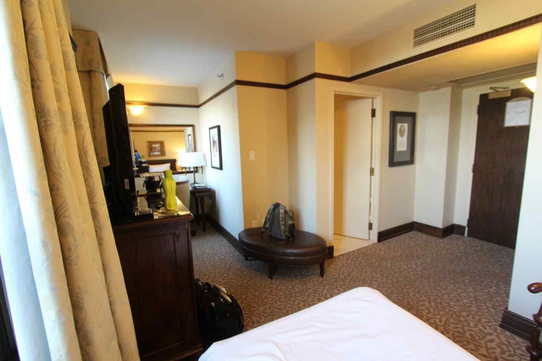 https://www.hotelcasamia.com.mx/wp-content/uploads/2016/02/interior_02.jpg