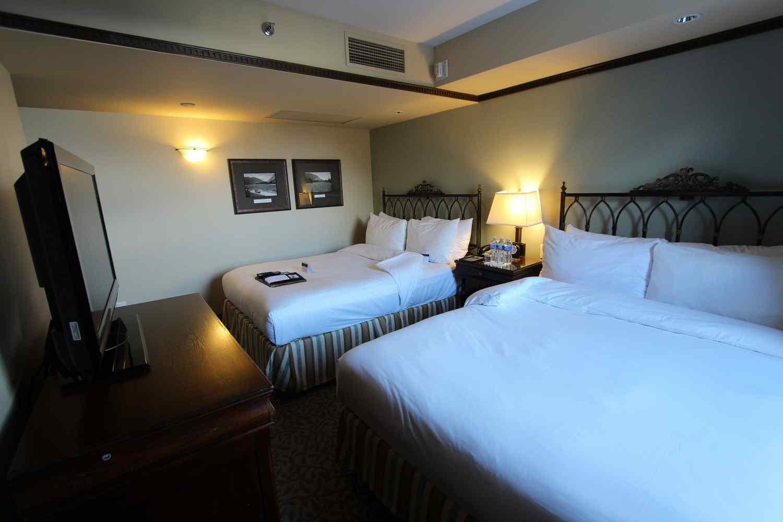https://www.hotelcasamia.com.mx/wp-content/uploads/2016/02/interior_03.jpg