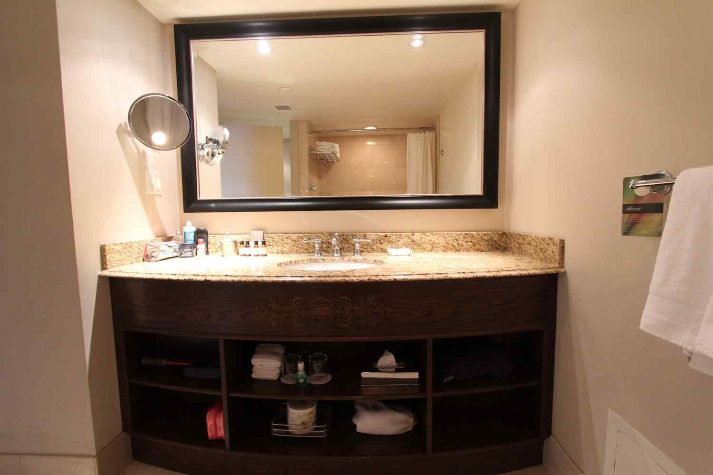 https://www.hotelcasamia.com.mx/wp-content/uploads/2016/02/interior_05.jpg