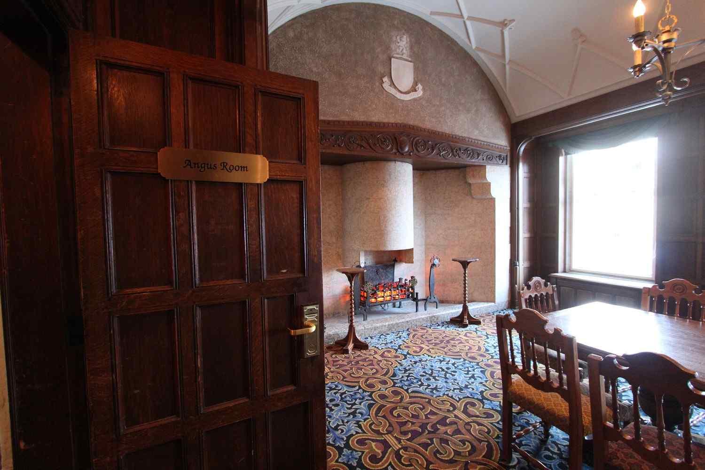 https://www.hotelcasamia.com.mx/wp-content/uploads/2016/02/interior_06.jpg