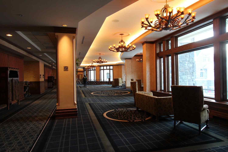 https://www.hotelcasamia.com.mx/wp-content/uploads/2016/02/interior_09.jpg
