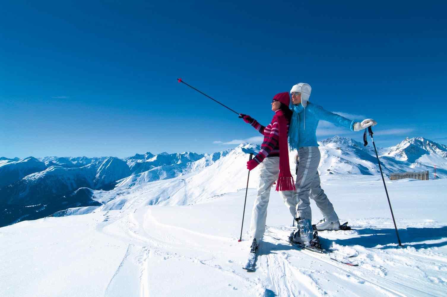https://www.hotelcasamia.com.mx/wp-content/uploads/2016/02/winter-activities_01-1.jpg