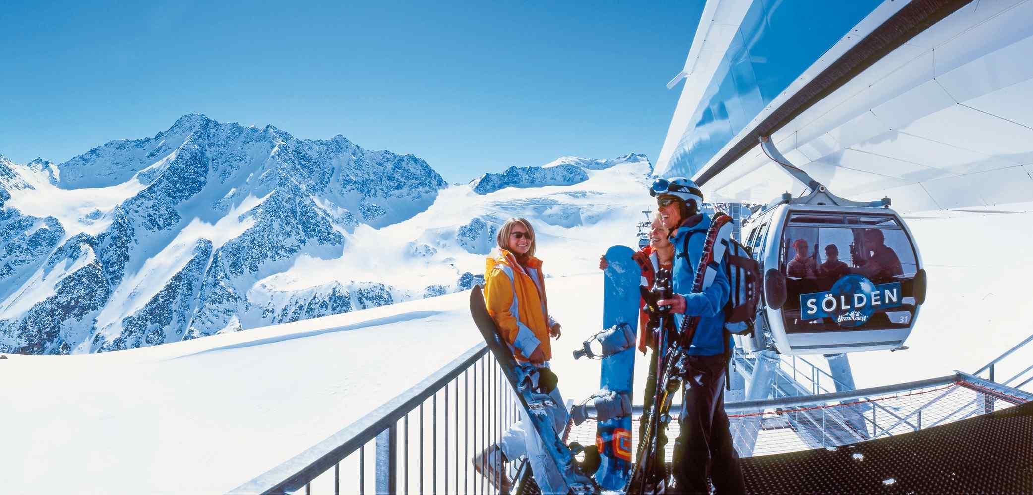 https://www.hotelcasamia.com.mx/wp-content/uploads/2016/02/winter-activities_03.jpg