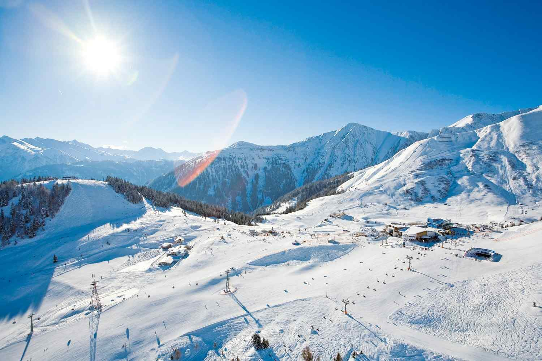 https://www.hotelcasamia.com.mx/wp-content/uploads/2016/02/winter-activities_06.jpg