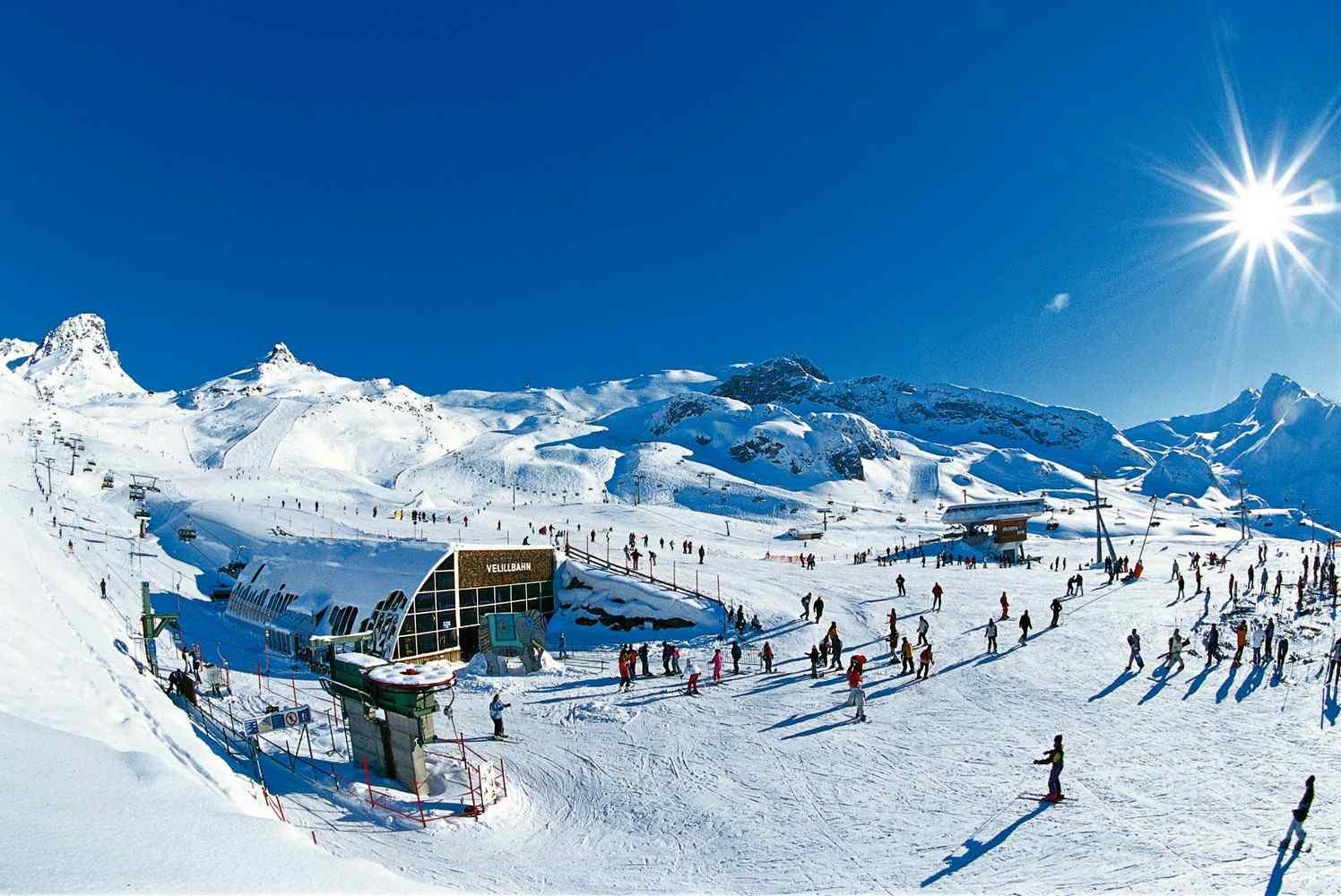 https://www.hotelcasamia.com.mx/wp-content/uploads/2016/02/winter-activities_08.jpg