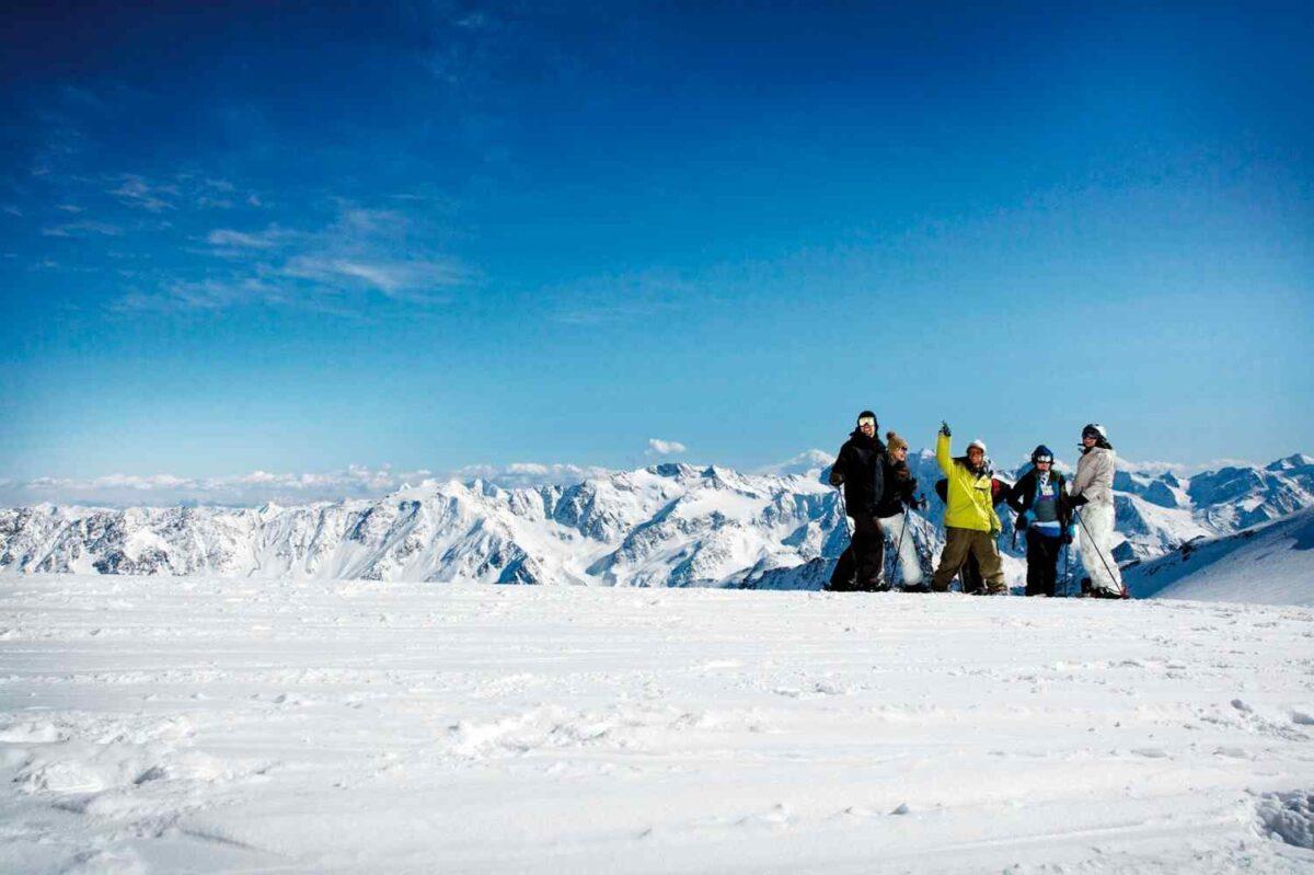 winter-activities_09-1200x799.jpg