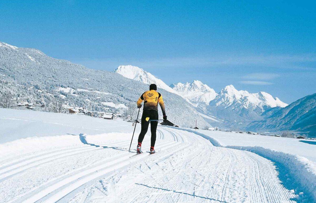winter-activities_12-1200x773.jpg